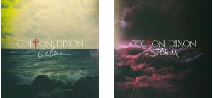 colton-dixon---calm-ep-storm-ep