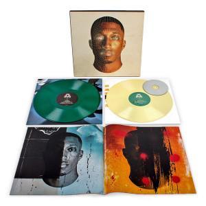 lecrae-anomaly-vinyl-box-set