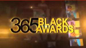 365blackawards