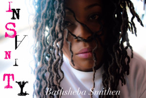 Bathsheba_SmithenInsanity