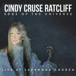 CINDY-CRUSE-RATCLIFF