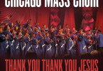 Chicago_Mass_Thank-You Jesus