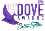 Dove_Awards