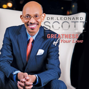 Dr-Leionard_Scott