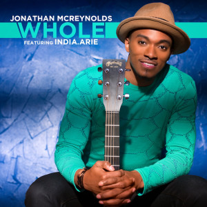 JonathanMcReynolds_Whole