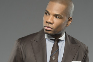 Kirk Franklin Rebukes Statement That Children Killed in Tennessee Bus Accident Was 'God's Will'