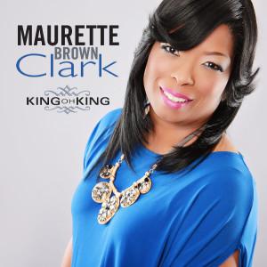 Maurette-Brown-Clark_KingohKing