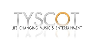 Tyscot