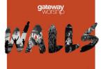 gateway-worship-walls