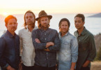 switchfoot2015