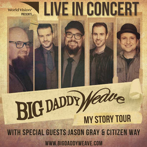 Big-Daddy-Weave-my-story-tour