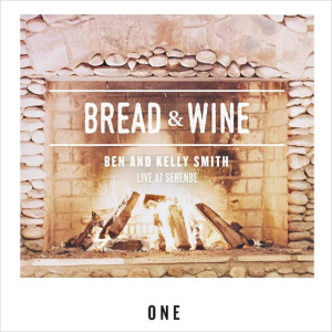 Bread-and-Wine-One---Live-at-Serenbe