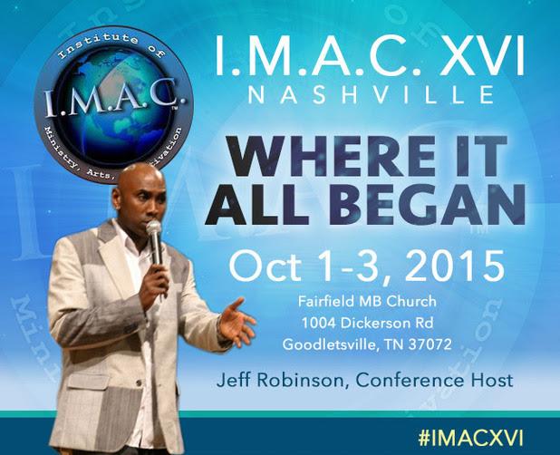 IMAC_2015