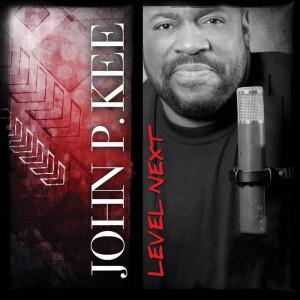 John_P_Kee_Level-Next