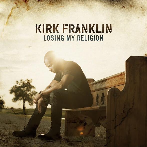 Kirk-Franklin-2015