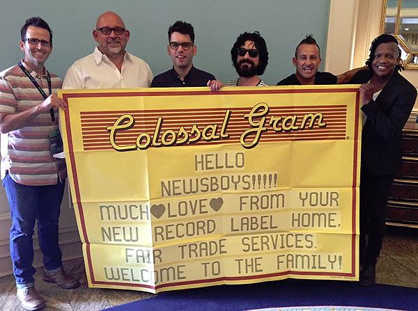 Newsboys-fair-trade-services_Sign