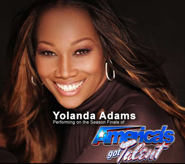 Yolanda_Adams_Americas-Got-Talent