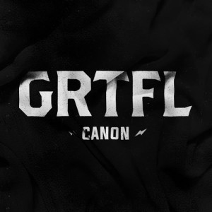 canon-grateful-single