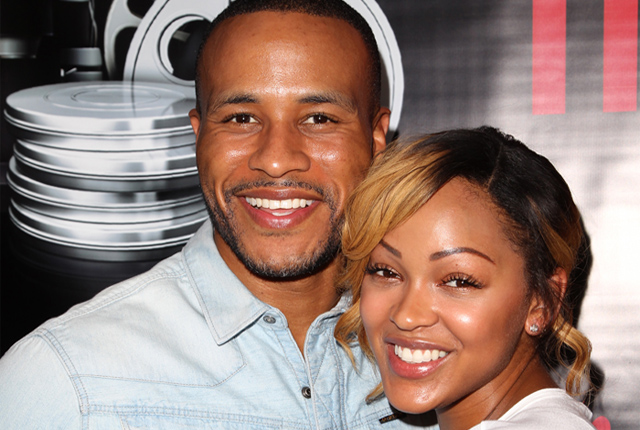 meagan-good-devon-franklin-wenn