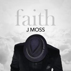 J-Moss-Reloaded