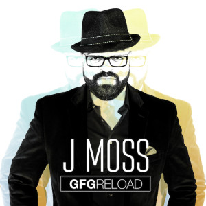 J_Moss_GFG-Reload