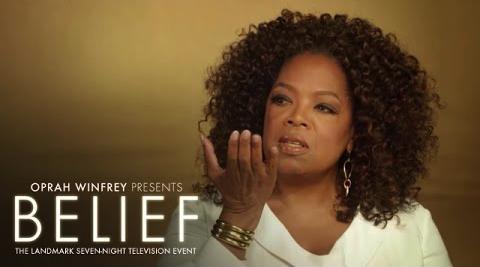 Oprah_Belief