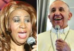 aretha_Franklin_pope_