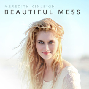 meredith-kinleigh-beautiful-mess