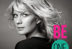 natalie-grant---be-one