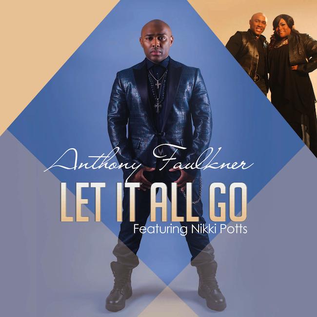 Anthony_Faulkner-Let-it-all-go
