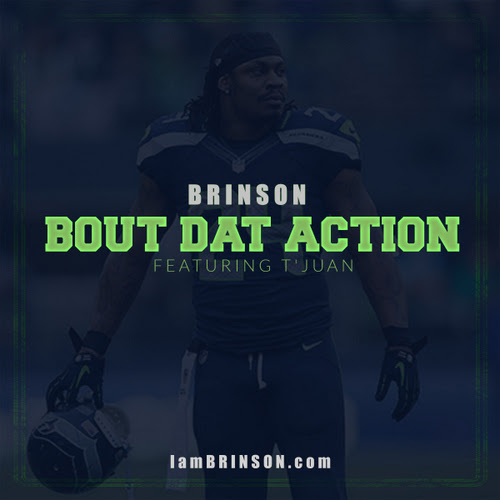 Brinson_Bout-That-Action