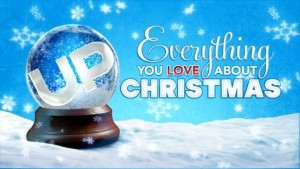 UP-Everything-You-Love-About-Christmas