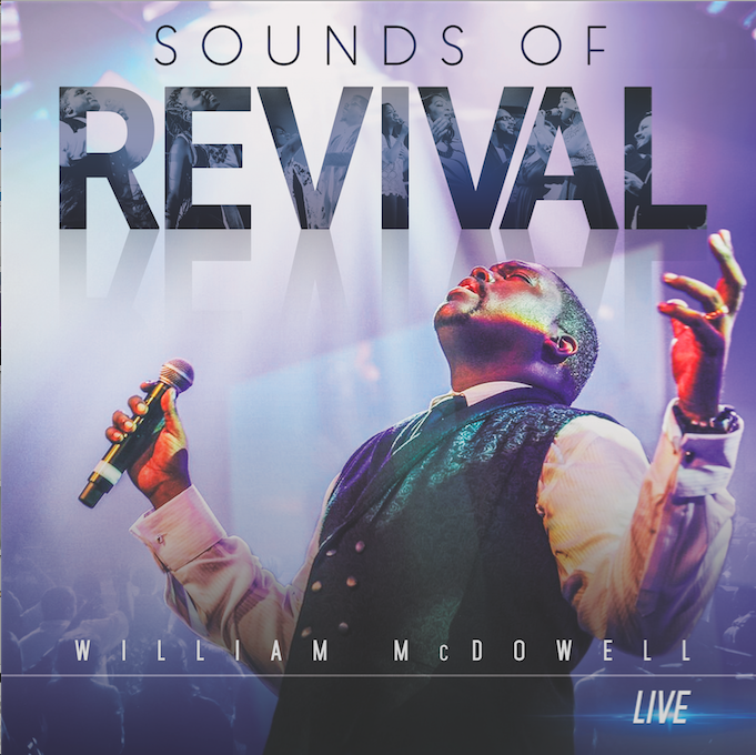 William_McDowell_LIVE2015