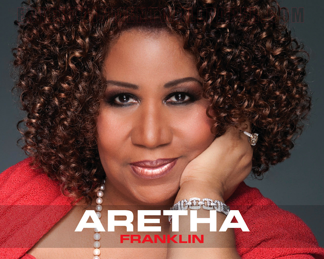 aretha-franklin-event