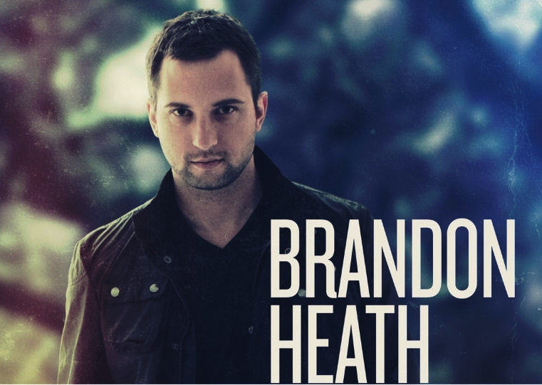 brandon-heath-platinum