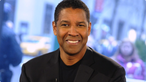 denzel-washington-2