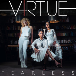 Virtue_fearless