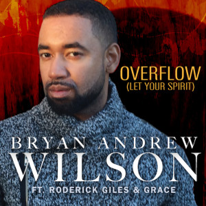 Bryan-Andrew-Wilson