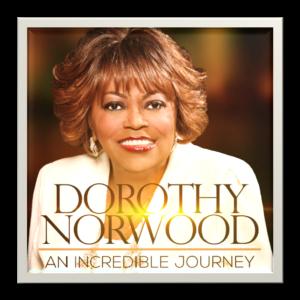 Dorothy_Norwood_2016