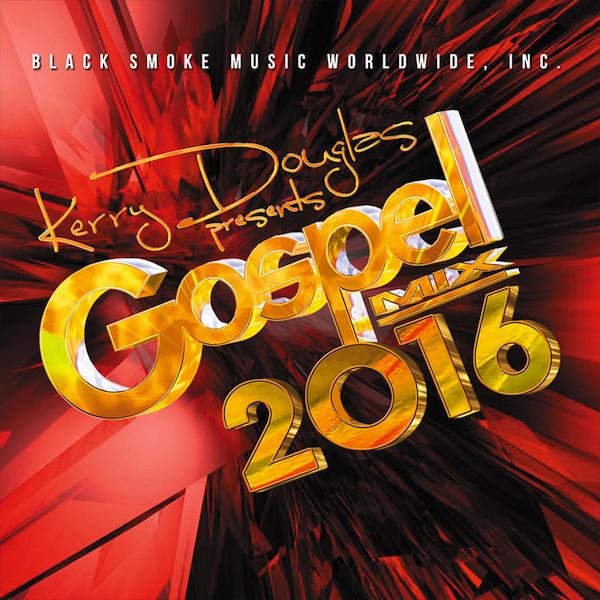 Gospel-Mix-2016