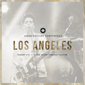 Jesus-Culture-Conference-2016-Los-Angeles