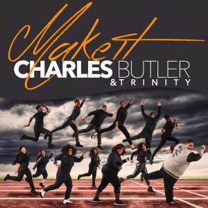 Charles_Butler2016