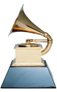 2016 Grammy Awards Announce Gospel/Christian Winners