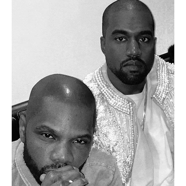 Kirk-Franklin_Kanye