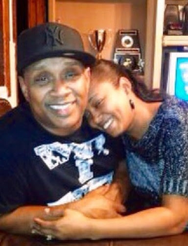 Melvin Williams Mourns The Loss Of His Daughter, Funeral Arrangements Announced