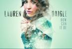 Lauren_Daigle_Deluxe