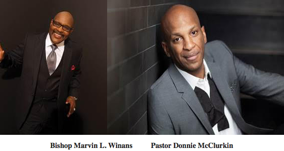 Marvin_Winans_Donnie_McClurkin