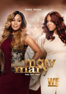 MaryMary_WE-tv