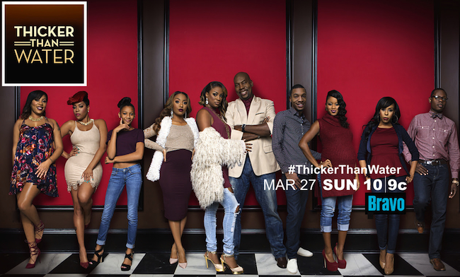 Thicker-Than-Water_Cast