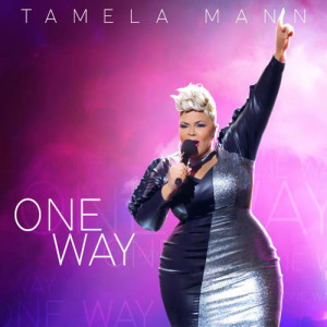 tamela-man-one-way-single